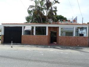 Casa En Venta En Barquisimeto, Parroquia Concepcion, Venezuela, VE RAH: 16-18423
