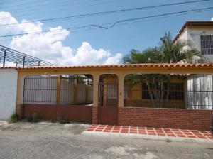 Casa En Venta En Santa Cruz De Aragua, Corocito, Venezuela, VE RAH: 16-18417