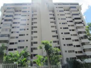 Apartamento En Venta En Caracas, Terrazas Del Avila, Venezuela, VE RAH: 16-18438