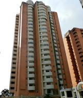 Apartamento En Venta En Valencia, La Trigaleña, Venezuela, VE RAH: 16-18433