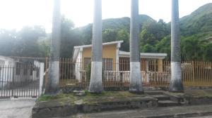 Casa En Venta En Maracay, El Limon, Venezuela, VE RAH: 16-18442