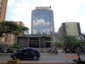 Oficina En Venta En Caracas, La Urbina, Venezuela, VE RAH: 16-9291