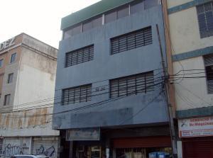 Local Comercial En Alquiler En Maracay, Avenida Bermudez, Venezuela, VE RAH: 16-18456