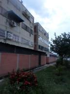 Apartamento En Venta En Santa Cruz De Aragua, Residencias Santa Cruz, Venezuela, VE RAH: 16-18494