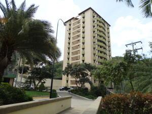 Apartamento En Venta En Valencia, El Bosque, Venezuela, VE RAH: 16-18505