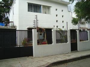 Casa En Venta En Valencia, Los Sauces, Venezuela, VE RAH: 16-18508