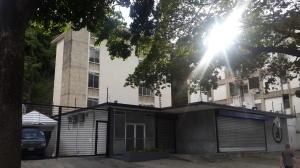 Edificio En Alquiler En Caracas, Chuao, Venezuela, VE RAH: 16-10736