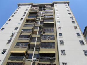 Apartamento En Venta En Caracas, Montalban Iii, Venezuela, VE RAH: 16-18553