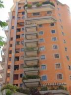 Apartamento En Venta En Valencia, El Parral, Venezuela, VE RAH: 16-18513