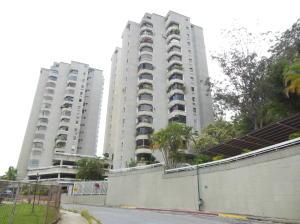 Apartamento En Venta En Caracas, Manzanares, Venezuela, VE RAH: 16-18630