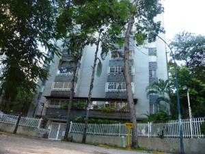 Apartamento En Ventaen Caracas, Macaracuay, Venezuela, VE RAH: 16-18545