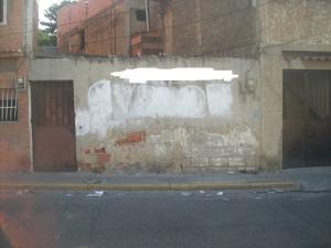 Casa En Venta En Catia La Mar, Jose A Paez, Venezuela, VE RAH: 16-18522