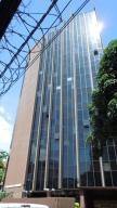 Oficina En Alquiler En Caracas, Los Dos Caminos, Venezuela, VE RAH: 16-18536