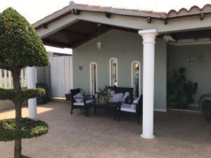 Casa En Venta En Cabimas, Zulia, Venezuela, VE RAH: 16-18543