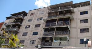 Apartamento En Ventaen Caracas, Chacao, Venezuela, VE RAH: 16-18566