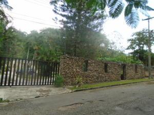 Casa En Venta En Municipio Naguanagua, La Entrada, Venezuela, VE RAH: 16-18550