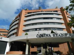 Apartamento En Venta En Caracas, Los Samanes, Venezuela, VE RAH: 16-18552