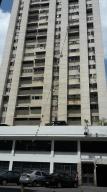 Apartamento En Venta En Caracas, Parroquia Santa Rosalia, Venezuela, VE RAH: 16-18556