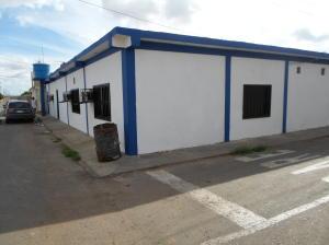 Casa En Venta En Punto Fijo, Creolandia, Venezuela, VE RAH: 16-18563