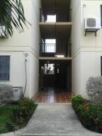 Apartamento En Venta En Municipio Los Guayos, Buenaventura, Venezuela, VE RAH: 16-18559
