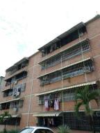 Apartamento En Ventaen Guatire, Vicente Emilio Sojo, Venezuela, VE RAH: 16-18578