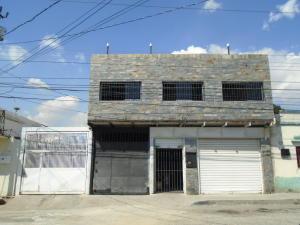 Local Comercial En Alquiler En Barquisimeto, Centro, Venezuela, VE RAH: 16-18584