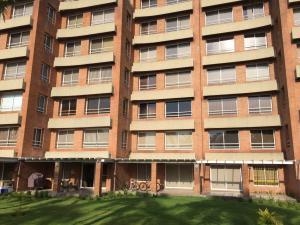 Apartamento En Venta En Rio Chico, Los Canales De Rio Chico, Venezuela, VE RAH: 16-18583