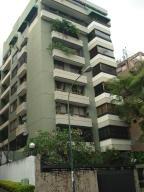 Apartamento En Venta En Caracas, La Florida, Venezuela, VE RAH: 16-18632