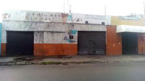 Terreno En Venta En Barquisimeto, Parroquia Concepcion, Venezuela, VE RAH: 16-18592