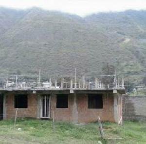 Terreno En Venta En La Puerta, Via Principal, Venezuela, VE RAH: 16-18590