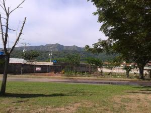 Terreno En Venta En Municipio San Diego, Monteserino, Venezuela, VE RAH: 15-10951