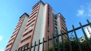 Apartamento En Venta En Caracas, Santa Paula, Venezuela, VE RAH: 16-18593