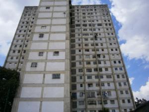 Apartamento En Venta En Caracas, Coche, Venezuela, VE RAH: 16-19094