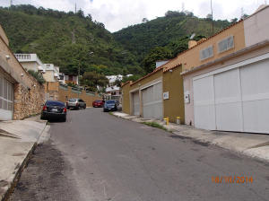 Casa En Venta En Caracas, Alta Florida, Venezuela, VE RAH: 16-18606