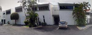 Casa En Venta En Caracas, San Roman, Venezuela, VE RAH: 16-18644