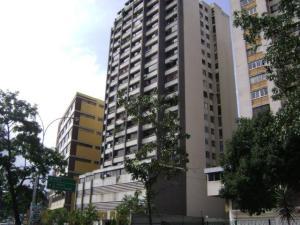 Oficina En Venta En Caracas, Horizonte, Venezuela, VE RAH: 16-18649
