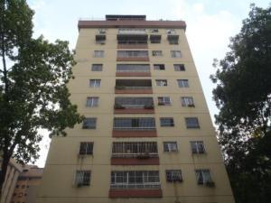 Apartamento En Venta En Caracas, Montalban Iii, Venezuela, VE RAH: 16-18653