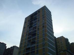 Apartamento En Venta En Caracas, Parroquia Santa Rosalia, Venezuela, VE RAH: 16-18659