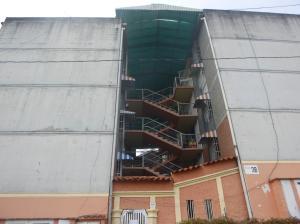 Apartamento En Venta En Guatire, El Ingenio, Venezuela, VE RAH: 16-18661