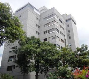Apartamento En Venta En Caracas, Colinas De Bello Monte, Venezuela, VE RAH: 16-18666