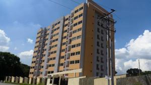 Apartamento En Venta En Municipio Naguanagua, Maã±Ongo, Venezuela, VE RAH: 16-18681