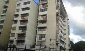 Apartamento En Venta En Caracas, La California Norte, Venezuela, VE RAH: 16-18687