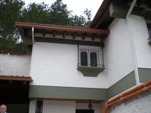 Casa En Venta En Caracas, Alto Prado, Venezuela, VE RAH: 16-18703