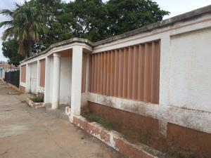 Casa En Venta En Maracaibo, Sierra Maestra, Venezuela, VE RAH: 16-18693