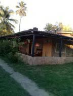 Casa En Venta En Chichiriviche, Playa Norte, Venezuela, VE RAH: 16-18694