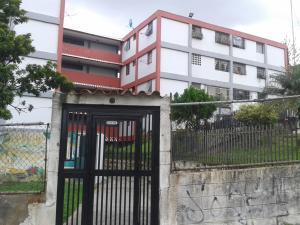 Apartamento En Venta En Caracas, El Valle, Venezuela, VE RAH: 16-18244