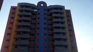 Apartamento En Venta En Caracas, La Union, Venezuela, VE RAH: 16-18700
