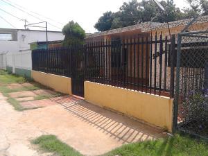 Casa En Venta En Maracaibo, La Trinidad, Venezuela, VE RAH: 16-18705