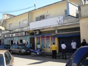 Local Comercial En Venta En Cagua, Centro, Venezuela, VE RAH: 16-18707