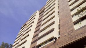Apartamento En Venta En Caracas, Los Naranjos Del Cafetal, Venezuela, VE RAH: 16-18708